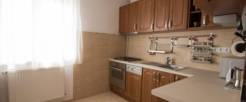 Apartament 3 camere, 85 mp, Terezian